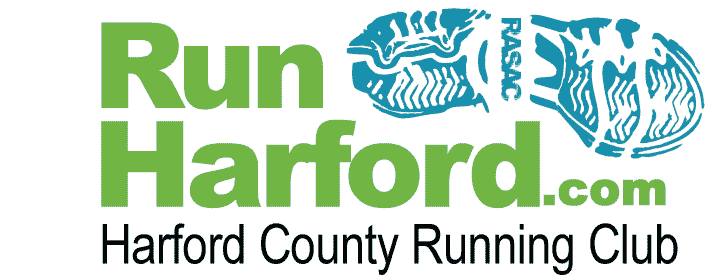 RASAC – Harford County Running Club