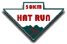 Click here to visit the HAT Run site