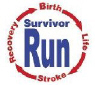 Click here to visit the Survivor Run site